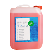 Sanitizer liquid 10L