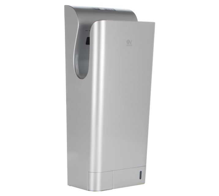 Vortice UV B hand super dryer