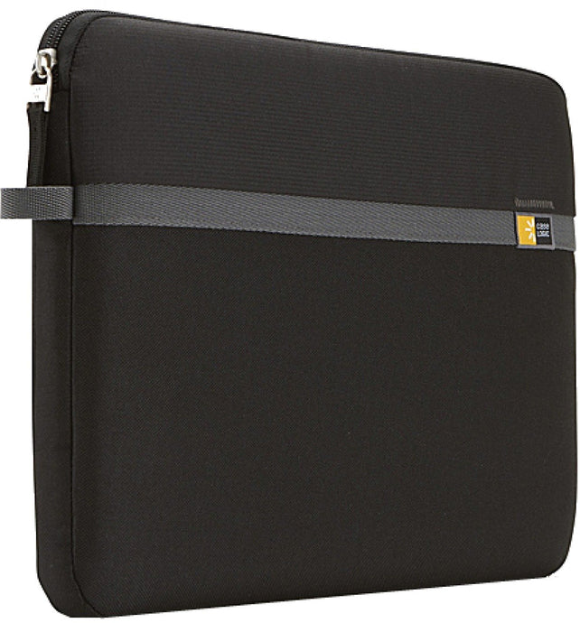 Case Logic Sleeve (ELS116) 15,6