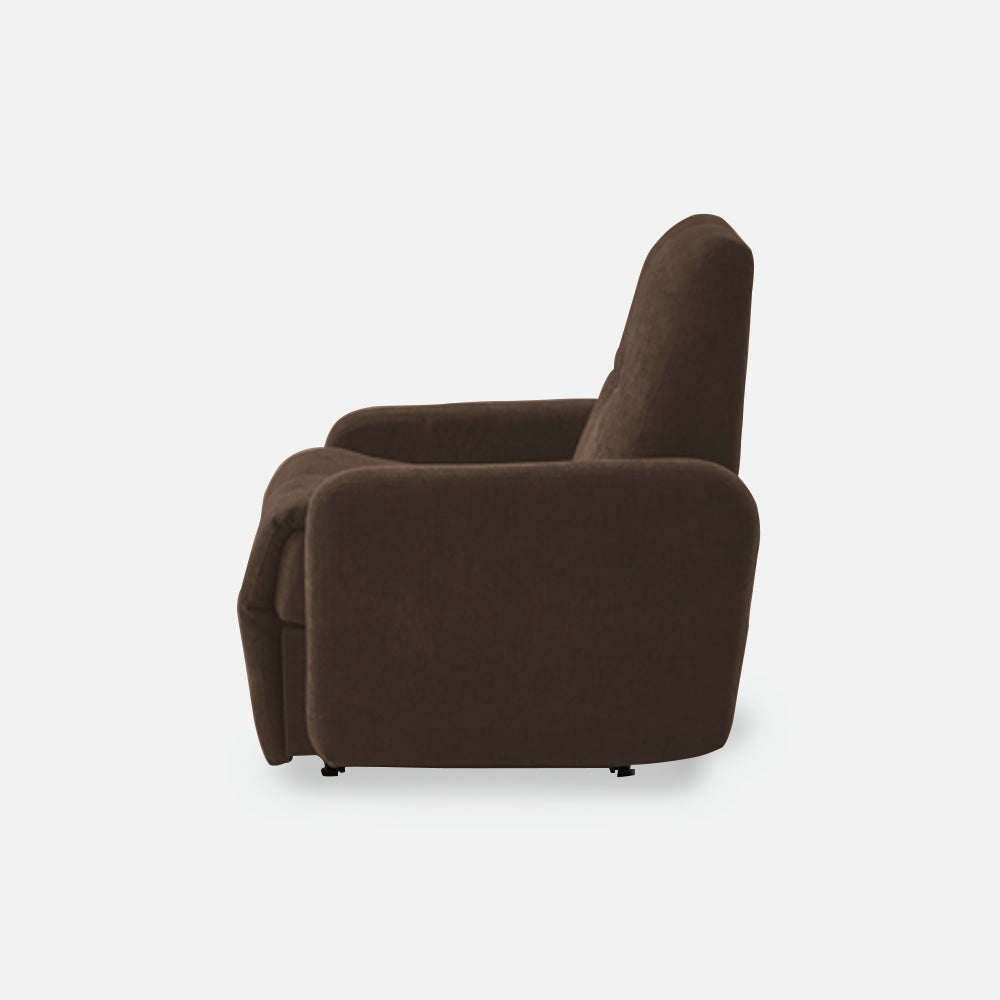 Silla Reclinable Roma