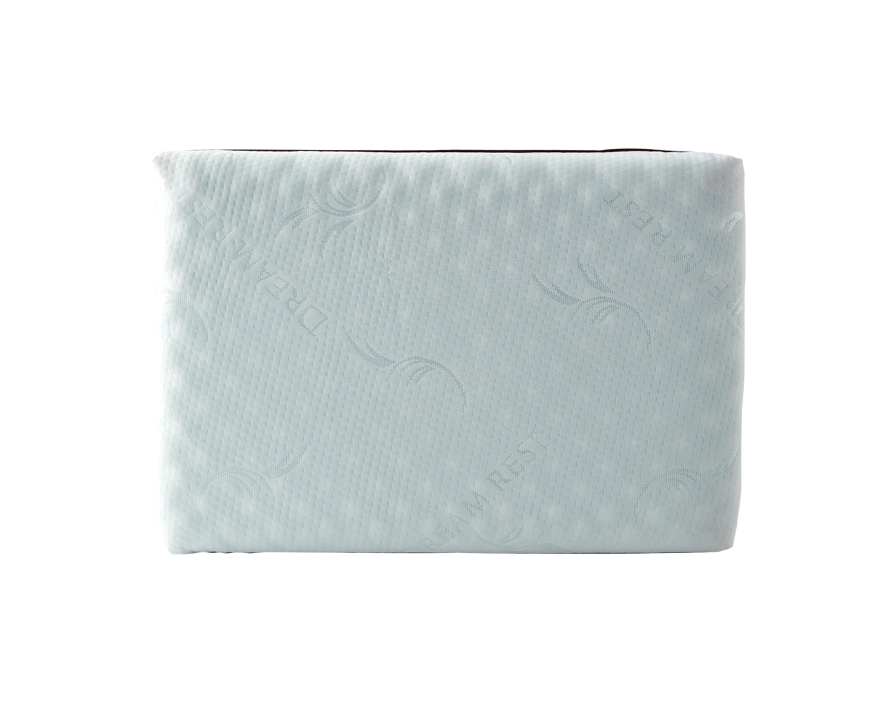 Almohada Viscofoam Massage