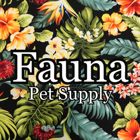 Fauna Pet Supply