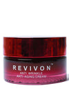 Revivon Anti Wrinkle & Anti Aging Cream 30 gm