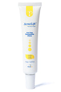Acne Lift Cream 35 gm