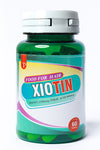 Xiotin Anti Hair Fall Tablets 60s
