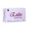 Enlite Whitening Soap 70 gm