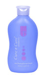 Cure n Care Anti Dandruff & Anti Fungal Shampoo 100 ml