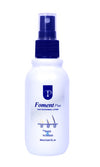Foment Plus Hair Regrowing Lotion 90 ml