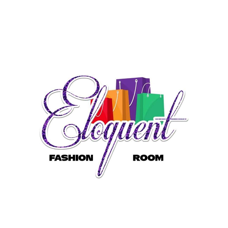 Eloquent Fashion Room