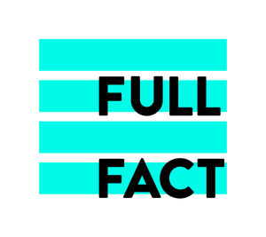 Full Fact Shop