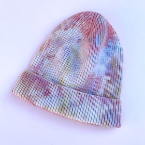 The Camp Cozy Beanie