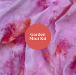 Load image into Gallery viewer, The Camp Mini Dye Refill Kits