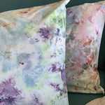 Load image into Gallery viewer, Cotton Pillowcases set of 2