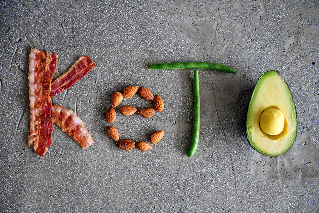 What is a Keto Diet and how does it work?
