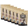 BLACK CHIA SEEDS 6-PACK, GET 6 PAY 5