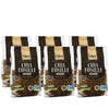 CHIA FUSILLI 6-PACK, GET 6 PAY 5