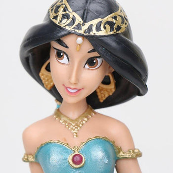 Figurines Princesses Disney 19cm