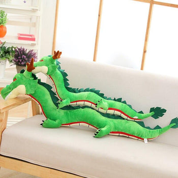Peluche Shenron Anime Dragon Ball