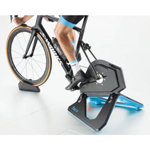 Load image into Gallery viewer, TACX NEO 2T Smart Trainer