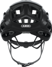 Load image into Gallery viewer, Airbreaker Helmet SHINY BLACK