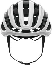 Load image into Gallery viewer, Airbreaker Helmet POLAR WHITE