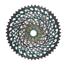Load image into Gallery viewer, SRAM XG-1299 XX1 Eagle 12sp Cassette - Enroute.cc
