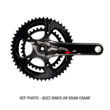 Load image into Gallery viewer, Praxis Works BUZZ Chainrings
