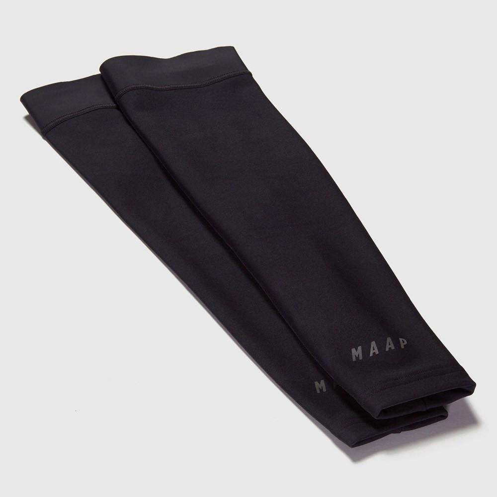 MAAP | Base Arm Warmers - Enroute.cc