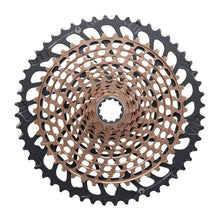 Load image into Gallery viewer, SRAM XG-1299 XX1 Eagle 12sp Cassette