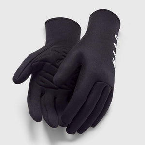 MAAP | Deep Winter Neo Glove