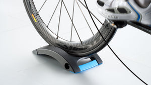 Tacx Skyliner Front Wheel Support T2590 - Enroute.cc