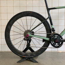 Load image into Gallery viewer, SIGEYI, Cannondale Disc Brake, Direct-Mount, Rear Derailleur Hanger