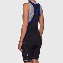 Load image into Gallery viewer, MAAP | Women's Prob Bib Short Black - Enroute.cc