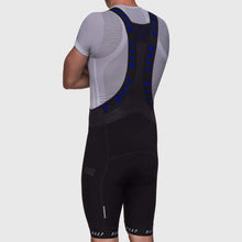 Load image into Gallery viewer, MAAP | Men's Pro Bib Short Black - Enroute.cc