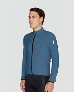 MAAP | Men's Apex Winter Jacket 2.0 - Blue Stone