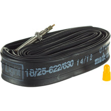 Load image into Gallery viewer, Continental Race Tube 700C x 20-25mm - Light