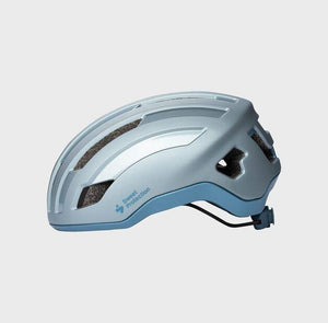 Sweet Protection | Outrider MIPS Helmet