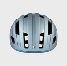 Load image into Gallery viewer, Sweet Protection | Outrider MIPS Helmet