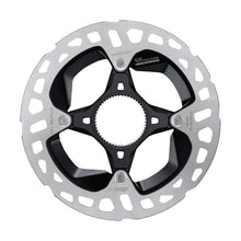 Load image into Gallery viewer, Shimano RT-MT900 Disc Brake Rotor