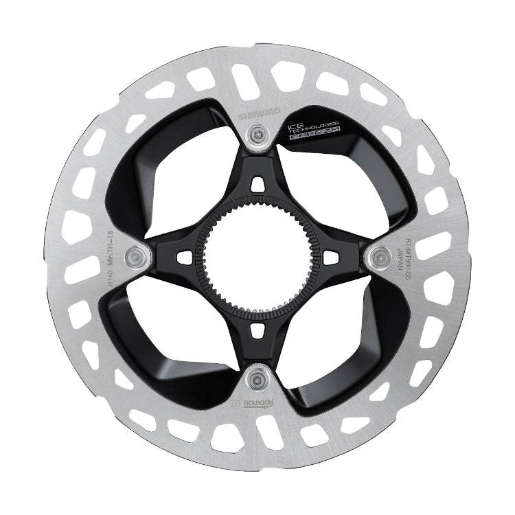 Shimano RT-MT900 Disc Brake Rotor