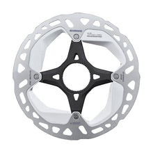 Load image into Gallery viewer, Shimano RT-MT800 Disc Brake Rotor