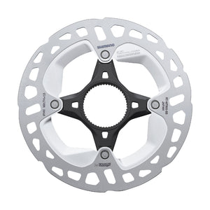 Shimano RT-MT800 Disc Brake Rotor