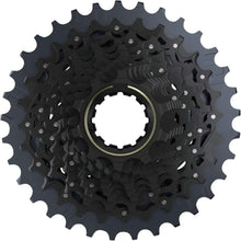 Load image into Gallery viewer, Force XG-1270 12-Speed Cassette - Enroute.cc