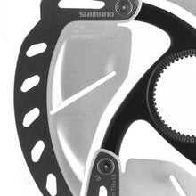 Load image into Gallery viewer, Shimano Ultegra SM-RT800 Disc Rotor
