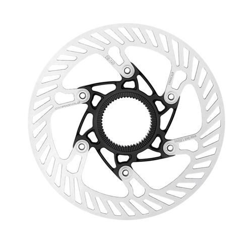 Campagnolo Rotor - Center Lock - Enroute.cc