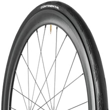 Load image into Gallery viewer, Continental Grand Prix 5000 Tubeless Tire - 700C