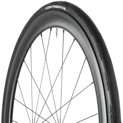 Continental Grand Prix 5000 Tubeless Tire - 700C - Enroute.cc