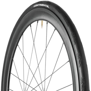 Continental Grand Prix 5000 Tubeless Tire - 700C