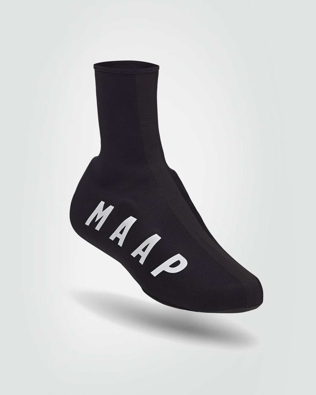 MAAP Deep Winter Neo Overshoe
