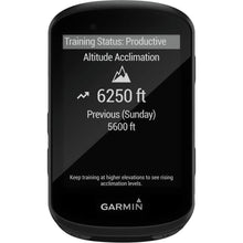 Load image into Gallery viewer, Garmin Edge 530 Bike Computer